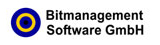 Bitmanagement Software GmbH