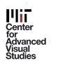 MIT Center for Advanced Visual Studies